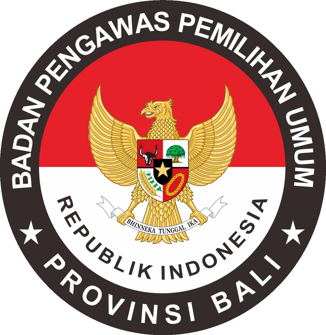 Kemelut Permasalahan Alat Peraga Kampanye Di Kabupaten Karangasem Bawaslu Bali Laksanakan Rapat Dengan Mitra Kerja Stake Holder Situs Bawaslu Bali