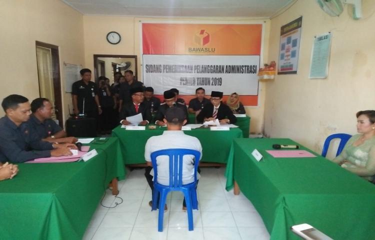 Bawaslu-Jembrana-Gelar-Sidang-Pemeriksaan-Pelanggaran-Administratif-Pemilu-2019.html