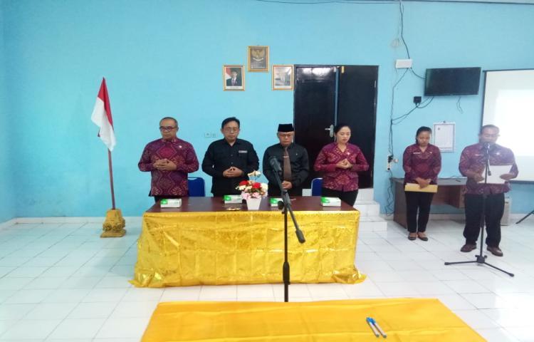 Bawaslu-Kabupaten-Klungkung-Melantik-Anggota-PAW-Panwaslu-Kecamatan-Banjarangkan-dan-Kecamatan-Dawan.html