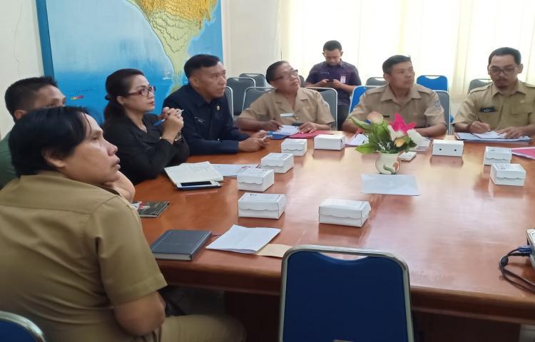 Bawaslu-Provinsi-Bali-menghadiri-Rapat-persiapan-pelaporan-Rencana-Aksi-Terpadu-Penanganan-Konflik-Sosial-Provinsi-Bali-Tahun-2019.html