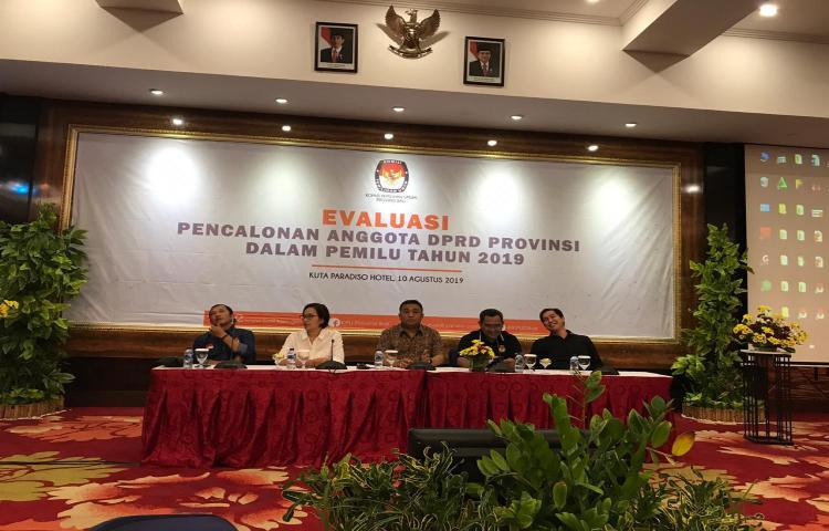 Bawaslu-Provinsi-Bali-menghadiri-acara-evaluasi-pencalonan-anggota-DPRD-Provinsi-dalam-Pemilu-Tahun-2019.html