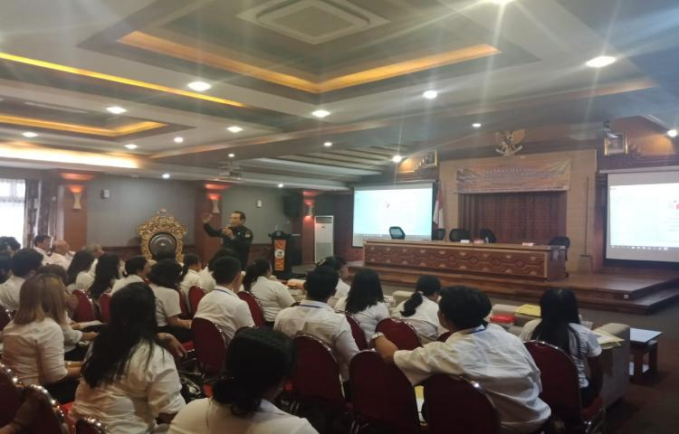 Bimbingan-Teknis-PTPS-Kota-Denpasar.html