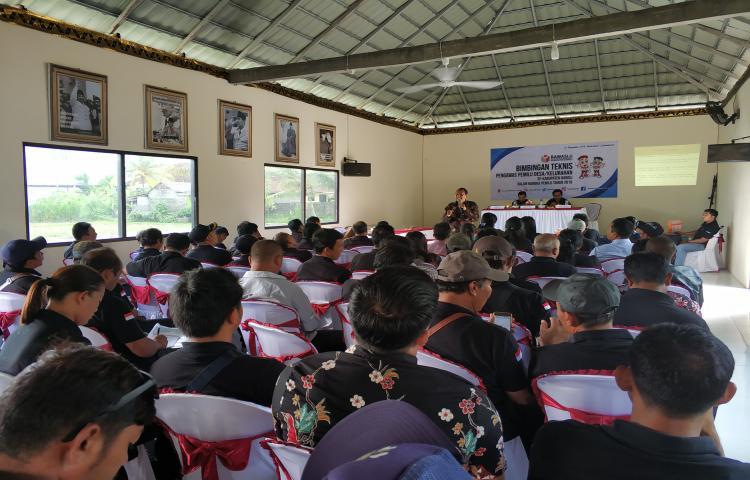 Bimbingan-Teknis-Pengawas-Pemilu-KelurahanDesa.html