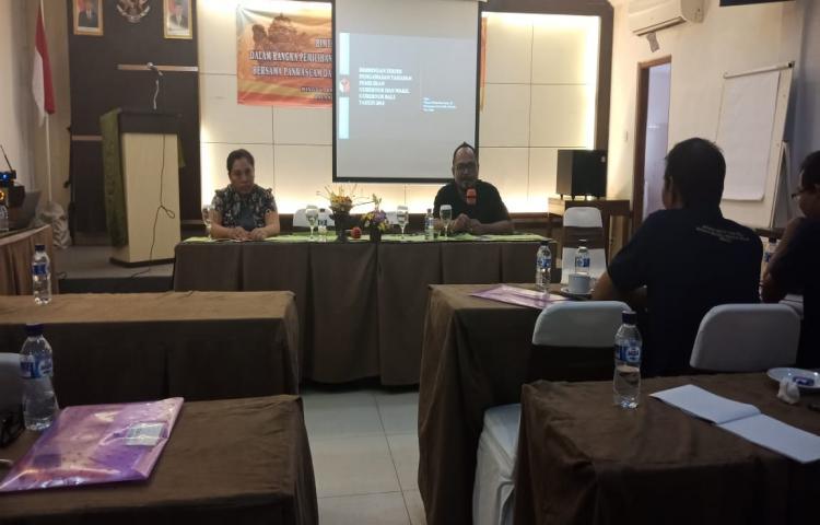 Bimbingan-Teknis-Pengawasan-Pemilu-Dalam-Rangka-Pemilihan-Gubernur-dan-Wakil-Gubernur-Bali-Tahun-2018.html