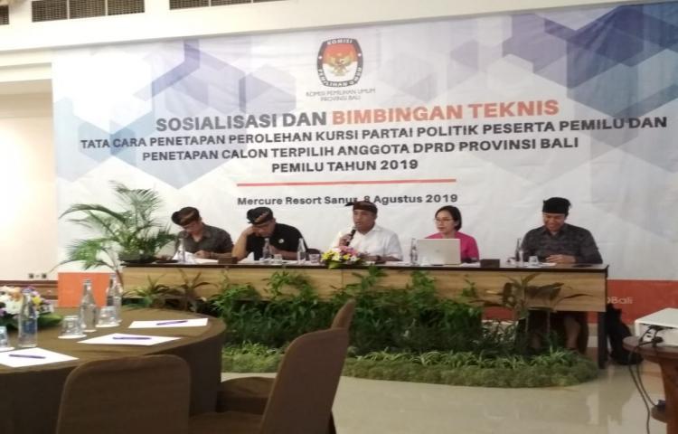 Kegiatan-Sosialisasi-Dan-Bimbingan-Teknis-Tata-Cara-Penetapan-Perolehan-Kursi-Parpol-Dan-Penetapan-Calon-Terpilih-Anggota-DPRD-Provinsi-Bali-Pemilu-2019.html
