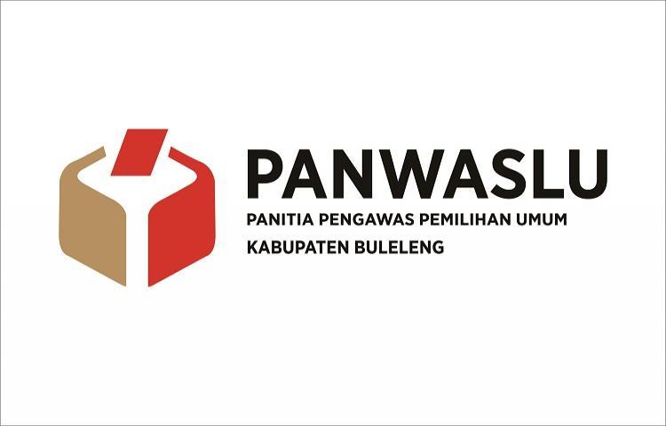 PANWASLU-KABUPATEN-BULELENG-MENGGELAR-SOSIALISASI-PENGAWASAN-PEMILU.html
