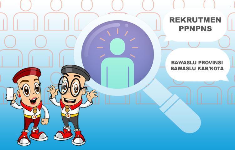 REKRUTMEN-PENAMBAHAN-PEGAWAI-PEMERINTAH-NON-PEGAWAI--NEGERI-SIPIL-PPNPNS-DI-LINGKUNGAN-SEKRETARIAT-BAWASLU-KABUPATEN-BANGLI-TAHUN-2019.html