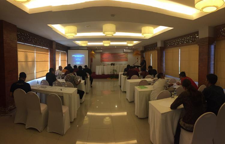 Rapat-Kerja-Teknis-Pengawasan-Dalam-Rangka-Pilgub-Bali-Tahun-2028.html