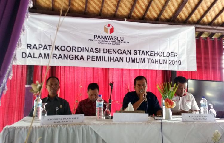 Rapat-Koordinasi-Dengan-Stakeholder-Dalam-Rangka-Pemilihan-Umum-Tahun-2019.html