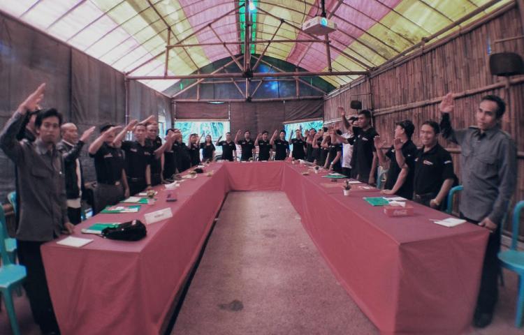 Rapat-Koordinasi-Pengawasan-Pemilu-Tahun-2019-Tahap-II.html