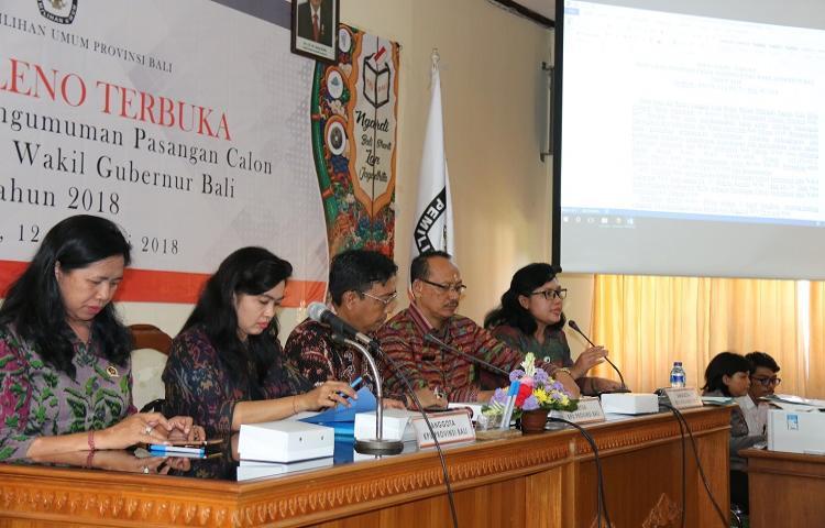 Rapat-Pleno-Terbuka-Penetapan-dan-Pengumuman-Pasangan-Calon-Gubernur-dan-Wakil-Gubernur-Bali-Tahun-2018.html