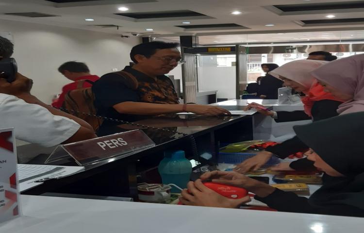 Mahkamah-Konstitusi-Menolak-seluruh-Gugatan-PHPU-Anggota-DPR-dan-DPRD-Tahun-2019-untuk-Provinsi-Bali.html