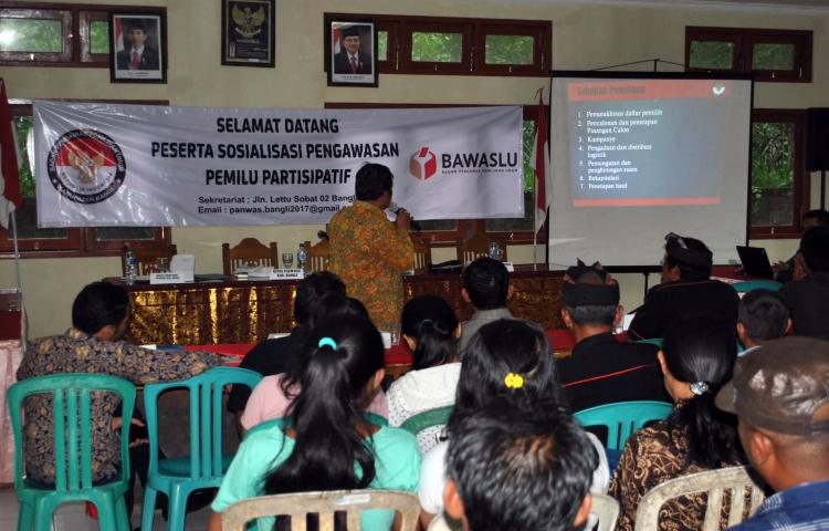 Sosialisasi-Pengawasan-Pemilu-Partisipatif-Di-Kabupaten-Bangli.html