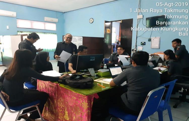 Supervisi-Ke-Bawaslu-Kabupaten-Klungkung-berkaitan-Penulisan-Riset-Pemilu-Serentak.html