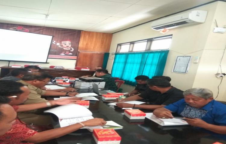 Supervisi-Raker-Sengketa-Ke-Bawaslu-Kabupaten-Tabanan.html