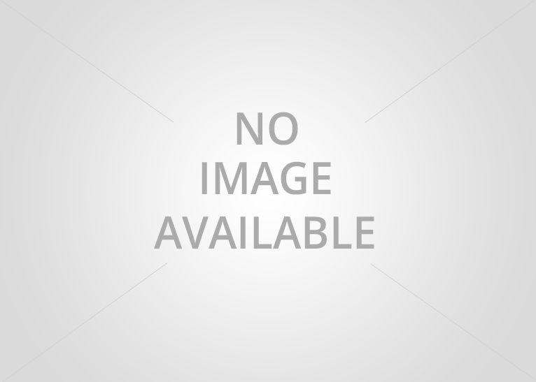 Apel-Siaga-Pengawasan-Tolak-Politik-Uang-dan-Politisasi-SARA-dalam-Pemilihan-Gubernur-dan-Wakil-Gubernur-Bali-Tahun-2018.html